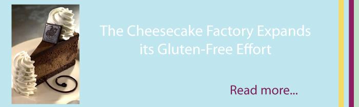 Banner-CheesecakeFactory2