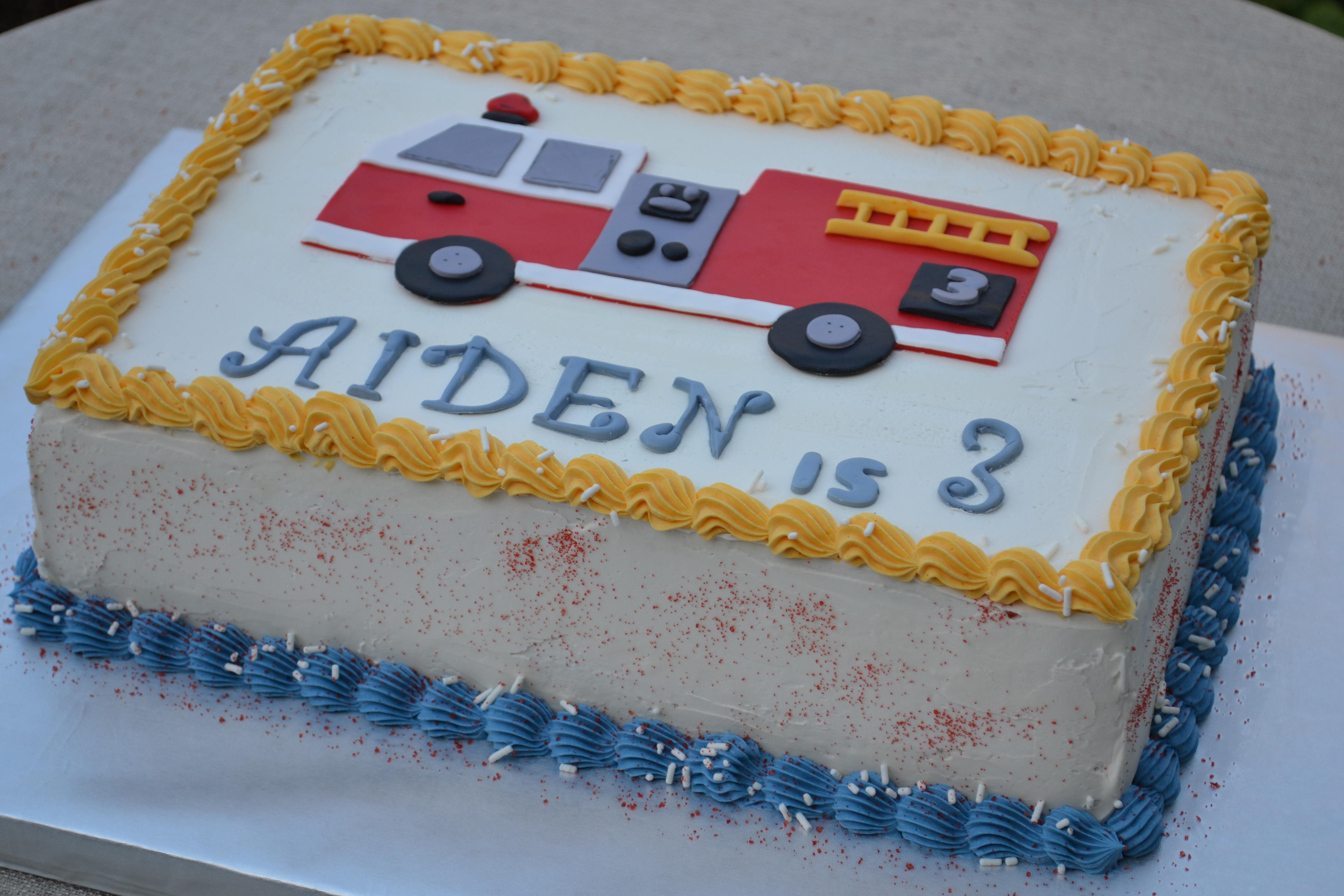 Gluten Free Wife Bakery Celiac Community Foundation Of Northern