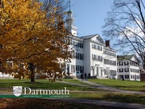 DartmouthCollege