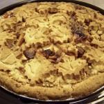 GF-Gourmet-Apple-Pie