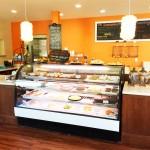 GF-Gourmet-Cafe