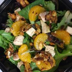 GF-Gourmet-Orange-Salad
