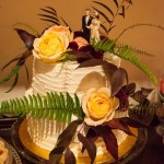 GF-Gourmet-Wedding-Cake