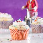 GFC_FunfettiCupcakes (1 of 1)