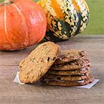 GFC_PumpkinPieOatmealCookies_Sep14