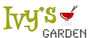 Ivys-Garden-Logo