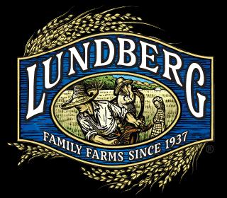 Lundberg-logo
