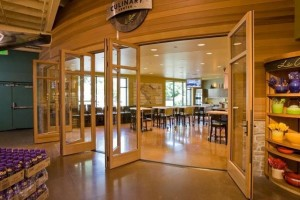 Napa-WF-Culinary-Center