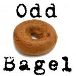 Odd-Bagel-Logo