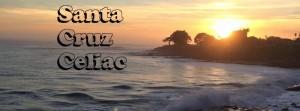 Santa Cruz Celiac Logo