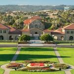 StanfordCampus