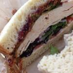Zest sandwich2