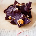 escott_yummysupper_chocolatebark