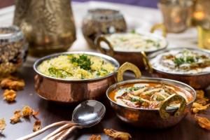 indian food#9